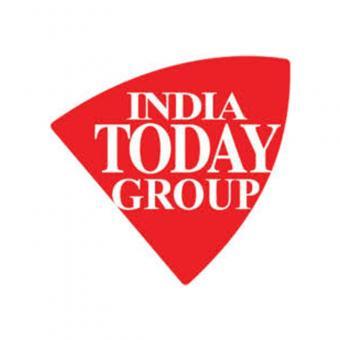 http://www.indiantelevision.com/sites/default/files/styles/340x340/public/images/tv-images/2018/08/20/india_0.jpg?itok=yKADgjLU