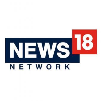 https://www.indiantelevision.com/sites/default/files/styles/340x340/public/images/tv-images/2018/08/20/news.jpg?itok=zGkbiDE3