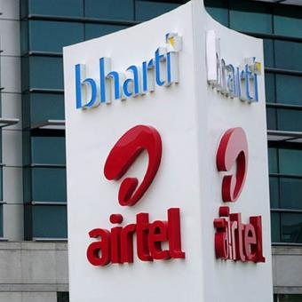 http://www.indiantelevision.com/sites/default/files/styles/340x340/public/images/tv-images/2018/08/21/Bharti-Airtel.jpg?itok=XyVbH21c