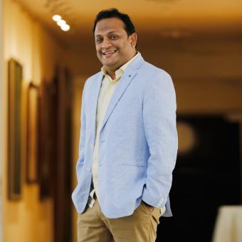 https://www.indiantelevision.com/sites/default/files/styles/340x340/public/images/tv-images/2018/08/21/Kumar-Deb-Sinha.jpg?itok=L5m9retS