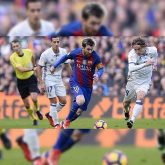 https://www.indiantelevision.com/sites/default/files/styles/340x340/public/images/tv-images/2018/08/21/La_Liga.jpg?itok=eU4oQ0TX