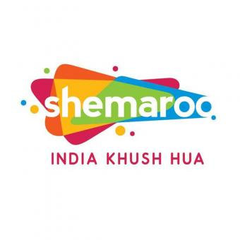 https://us.indiantelevision.com/sites/default/files/styles/340x340/public/images/tv-images/2018/08/21/shemaroo_0.jpg?itok=oiHkVms5