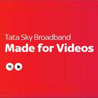 https://www.indiantelevision.com/sites/default/files/styles/340x340/public/images/tv-images/2018/08/21/tata.jpg?itok=O7BQPf26