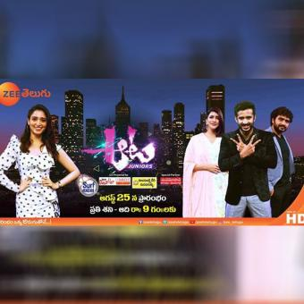 http://www.indiantelevision.com/sites/default/files/styles/340x340/public/images/tv-images/2018/08/21/zee.jpg?itok=XgE_eIOq