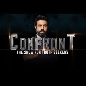 https://www.indiantelevision.com/sites/default/files/styles/340x340/public/images/tv-images/2018/08/22/coon.jpg?itok=AeYgl35s
