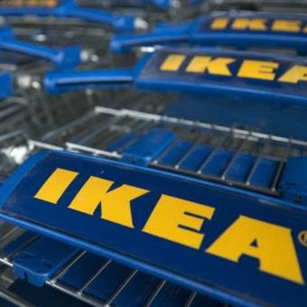 https://www.indiantelevision.com/sites/default/files/styles/340x340/public/images/tv-images/2018/08/23/IKEA.jpg?itok=U0IuR8mO