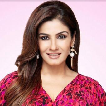 https://www.indiantelevision.com/sites/default/files/styles/340x340/public/images/tv-images/2018/08/23/raveena.jpg?itok=tv-kDm7H