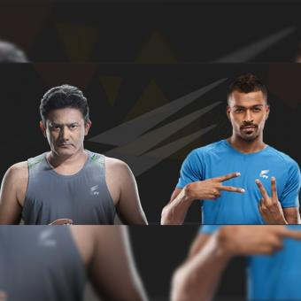 http://www.indiantelevision.com/sites/default/files/styles/340x340/public/images/tv-images/2018/08/24/Adidas_DFY.jpg?itok=0kINlfs1