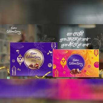 http://www.indiantelevision.com/sites/default/files/styles/340x340/public/images/tv-images/2018/08/24/cadbury.jpg?itok=5KpeqrjH