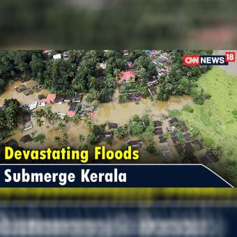 http://www.indiantelevision.com/sites/default/files/styles/340x340/public/images/tv-images/2018/08/24/floods.jpg?itok=quxlSYVm
