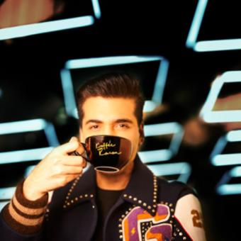 https://www.indiantelevision.com/sites/default/files/styles/340x340/public/images/tv-images/2018/08/24/karan.jpg?itok=lLUpFjD4