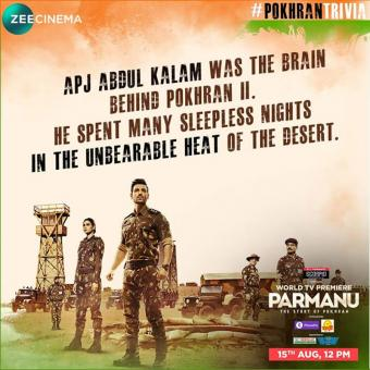 http://www.indiantelevision.com/sites/default/files/styles/340x340/public/images/tv-images/2018/08/24/parmanu.jpg?itok=KrnywJmS