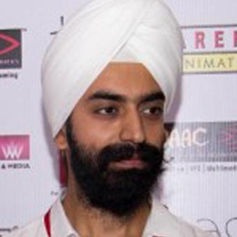 https://www.indiantelevision.com/sites/default/files/styles/340x340/public/images/tv-images/2018/08/25/Uttam_Pal_Singh.jpg?itok=fwKAYzUr