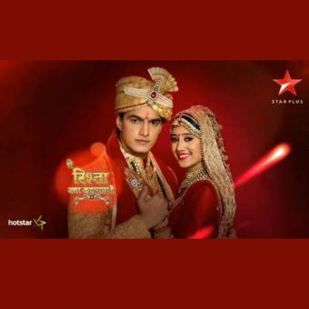 https://www.indiantelevision.com/sites/default/files/styles/340x340/public/images/tv-images/2018/08/25/Yeh_Rishta_Kya_Kehlata_Hai.jpg?itok=sI9asW7E