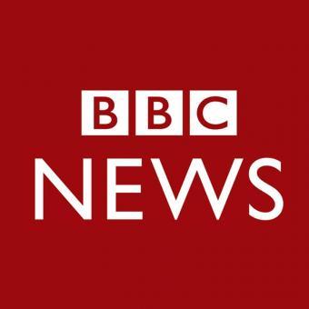 https://www.indiantelevision.com/sites/default/files/styles/340x340/public/images/tv-images/2018/08/27/bbc.jpg?itok=ylo3U0Lb