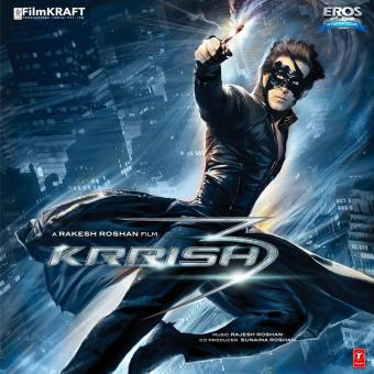 https://www.indiantelevision.com/sites/default/files/styles/340x340/public/images/tv-images/2018/08/28/Krrish-3.jpg?itok=4fnZFsSX