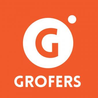 https://www.indiantelevision.com/sites/default/files/styles/340x340/public/images/tv-images/2018/08/28/grofers.jpg?itok=MubufTPN
