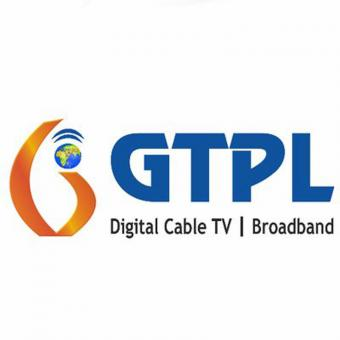 https://www.indiantelevision.com/sites/default/files/styles/340x340/public/images/tv-images/2018/08/28/gtpl.jpg?itok=q-SXr5iF