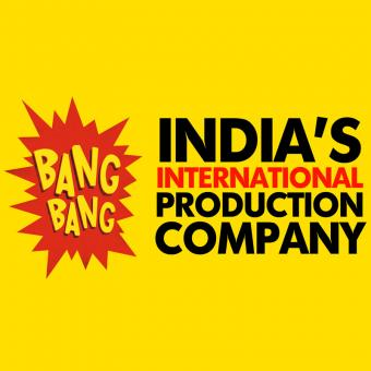 http://www.indiantelevision.com/sites/default/files/styles/340x340/public/images/tv-images/2018/08/29/Bang-Bang-New-Logo.jpg?itok=djpzwW0r
