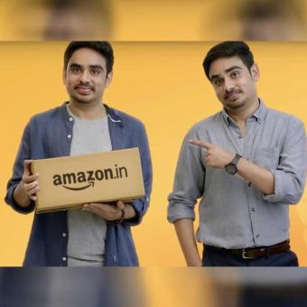 https://www.indiantelevision.com/sites/default/files/styles/340x340/public/images/tv-images/2018/08/29/amazon.jpg?itok=H4WjUzrE