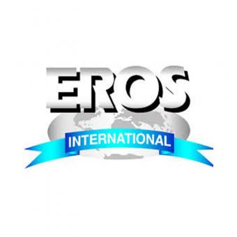 https://www.indiantelevision.com/sites/default/files/styles/340x340/public/images/tv-images/2018/08/29/eros.jpg?itok=c6hm2KWp
