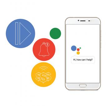 https://www.indiantelevision.com/sites/default/files/styles/340x340/public/images/tv-images/2018/09/01/Google_Assistant.jpg?itok=rB1l1RTb