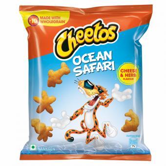 https://www.indiantelevision.com/sites/default/files/styles/340x340/public/images/tv-images/2018/09/03/Cheetos.jpg?itok=C9iXtI6a