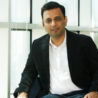 https://www.indiantelevision.com/sites/default/files/styles/340x340/public/images/tv-images/2018/09/03/Gautam_Thakkar.jpg?itok=U4iU07Af