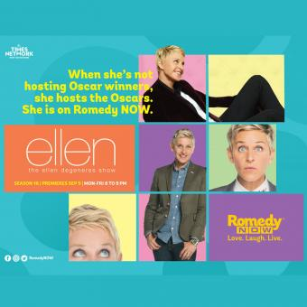 http://www.indiantelevision.com/sites/default/files/styles/340x340/public/images/tv-images/2018/09/03/The-Ellen-DeGeneres-Show-Season-16.jpg?itok=KMFfCX5v
