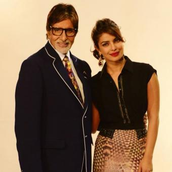 https://us.indiantelevision.com/sites/default/files/styles/340x340/public/images/tv-images/2018/09/04/Amitabh%20Bachchan%20and%20Priyanka%20Chopra.jpg?itok=P4SdV3AE