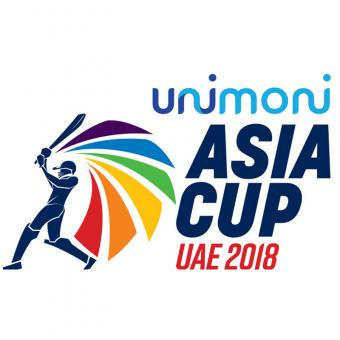 https://www.indiantelevision.com/sites/default/files/styles/340x340/public/images/tv-images/2018/09/04/Asia_Cup_2018.jpg?itok=RjhFEJha