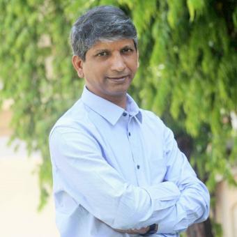 http://www.indiantelevision.org.in/sites/default/files/styles/340x340/public/images/tv-images/2018/09/04/Deepak-Rajadhyaksha_0.jpg?itok=Ii8mOtcA