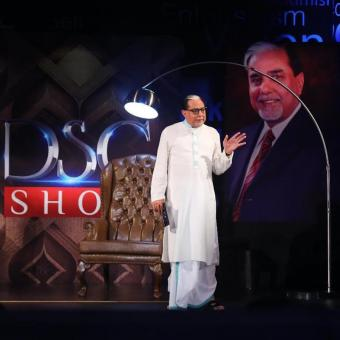 http://www.indiantelevision.org.in/sites/default/files/styles/340x340/public/images/tv-images/2018/09/04/Dr-Subhash%20Chandra.jpg?itok=ZQO7f5tV