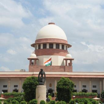 http://www.indiantelevision.com/sites/default/files/styles/340x340/public/images/tv-images/2018/09/04/HIGH-court-800x800.jpg?itok=WedJRzQI