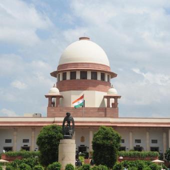 https://www.indiantelevision.com/sites/default/files/styles/340x340/public/images/tv-images/2018/09/04/HIGH-court-800x800.jpg?itok=qYgOQjY9