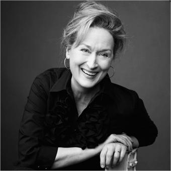 https://www.indiantelevision.com/sites/default/files/styles/340x340/public/images/tv-images/2018/09/04/Meryl%20Streep.jpg?itok=Z1u5dTn5