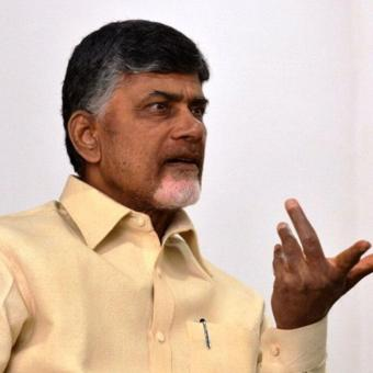 https://www.indiantelevision.com/sites/default/files/styles/340x340/public/images/tv-images/2018/09/04/N-Chandrababu-Naidu-800x800.jpg?itok=THjRLNJ4