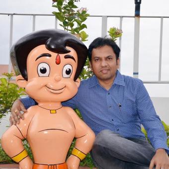 https://www.indiantelevision.com/sites/default/files/styles/340x340/public/images/tv-images/2018/09/04/Rajiv%20Chilaka_0.jpg?itok=L6JRbVpD