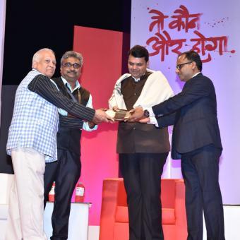 https://www.indiantelevision.com/sites/default/files/styles/340x340/public/images/tv-images/2018/09/04/Redink-Awards.jpg?itok=6hkKoiUr