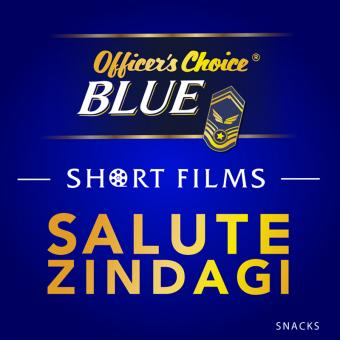 https://www.indiantelevision.com/sites/default/files/styles/340x340/public/images/tv-images/2018/09/04/Salute-Zindagi.jpg?itok=6vE6IVzN