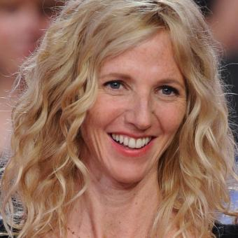 https://www.indiantelevision.org.in/sites/default/files/styles/340x340/public/images/tv-images/2018/09/04/Sandrine-Kiberlain%20%281%29.jpg?itok=ycqpmfN3