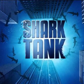 https://www.indiantelevision.com/sites/default/files/styles/340x340/public/images/tv-images/2018/09/04/Shark-tank.jpg?itok=-fOyQQa5