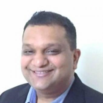 https://www.indiantelevision.com/sites/default/files/styles/340x340/public/images/tv-images/2018/09/04/Vivek%20Lath.jpg?itok=IcWEo5yO