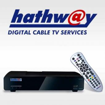 https://www.indiantelevision.com/sites/default/files/styles/340x340/public/images/tv-images/2018/09/04/hathway.jpg?itok=QDv_KSuQ