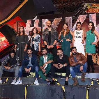 http://www.indiantelevision.com/sites/default/files/styles/340x340/public/images/tv-images/2018/09/04/khatron%20ke%20khiladi_0.jpg?itok=YeimPKdP
