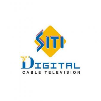 https://www.indiantelevision.com/sites/default/files/styles/340x340/public/images/tv-images/2018/09/04/siti.jpg?itok=zPhNH9lz