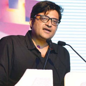 http://www.indiantelevision.com/sites/default/files/styles/340x340/public/images/tv-images/2018/09/06/arnab.jpg?itok=iEMkuvoV