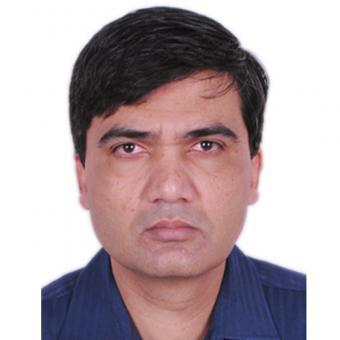 https://www.indiantelevision.com/sites/default/files/styles/340x340/public/images/tv-images/2018/09/07/Anil_Kumar.jpg?itok=zJ19ELwU