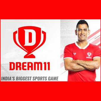 https://www.indiantelevision.in/sites/default/files/styles/340x340/public/images/tv-images/2018/09/07/Dream11.jpg?itok=E9eDyI0I