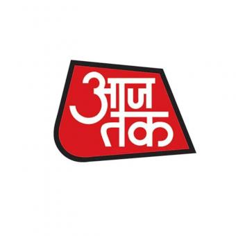 https://www.indiantelevision.com/sites/default/files/styles/340x340/public/images/tv-images/2018/09/07/aaj.jpg?itok=eQ4rH53o